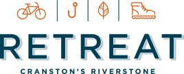 retreat_logo