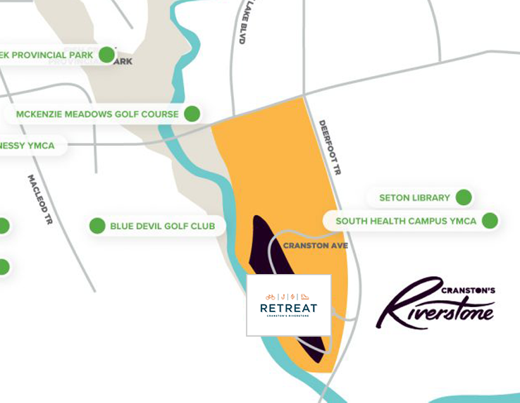 Retreat-Map-Image