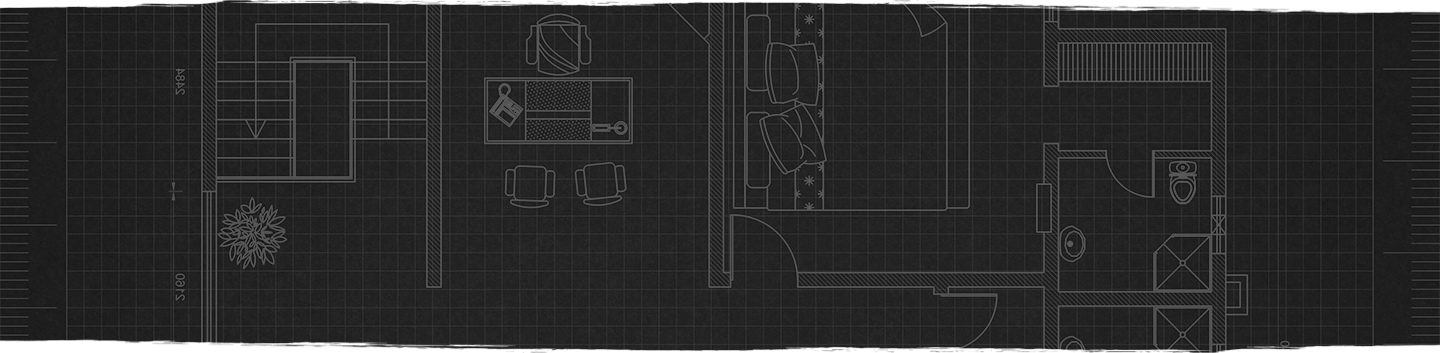 RetreatFloorplanBackgroundImagev2
